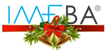 Clínica IMEBA® - Ofertas de Navidad 2019